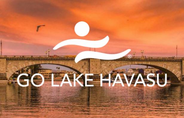 American - Lake Havasu City