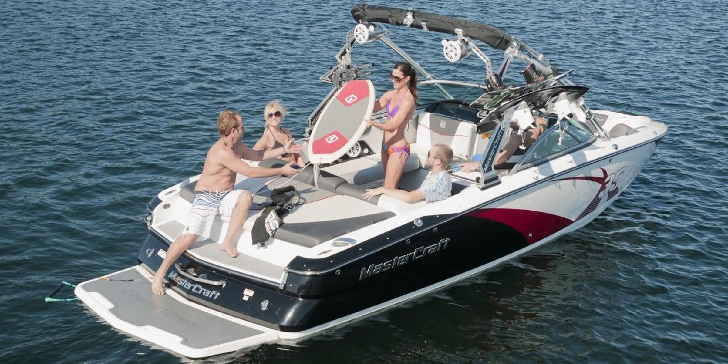 lake havasu recreational rentals