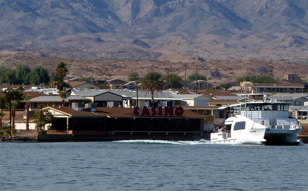 Havasu casino boat mississippi river flooding biloxi casinos